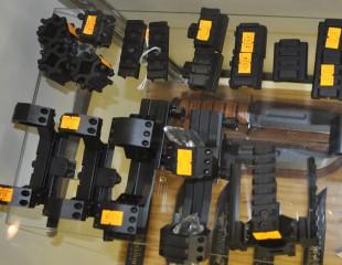 AR15 Accessories