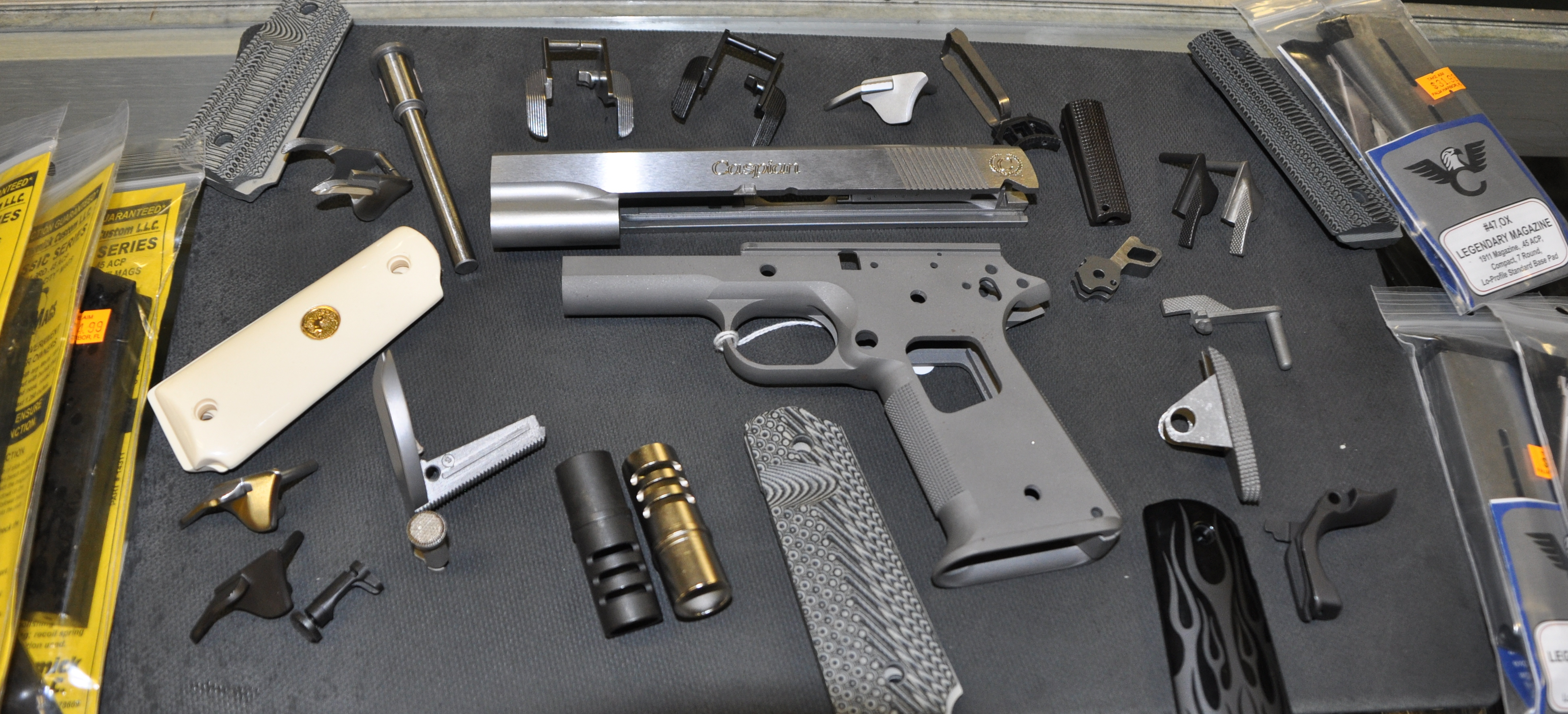 List Of Synonyms And Antonyms The Word Taurus 1911 Parts 25 Acp Schematic Post About Your Pt1911 Enhancements Here