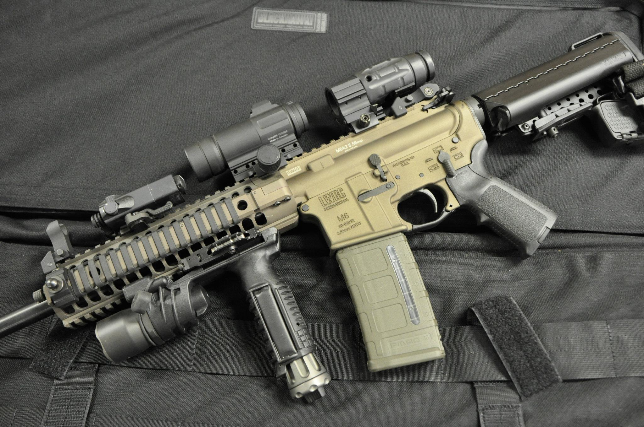 Noveske AR15 AR10 products for sale  Tombstone Tactical